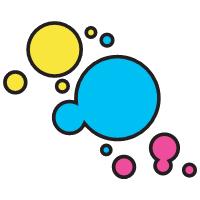 nanny-network-logo